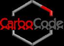 CarboCode