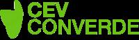 CEV Converde