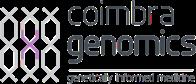 Coimbra Genomics