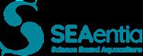 SEAentia