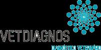 Vetdiagnos
