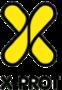 X-Prot